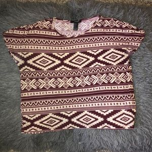 """""""Indian-Style"""" shirt"""